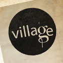 The Village Marketing Group