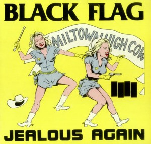 Black-Flag-Jealous-Again-441000