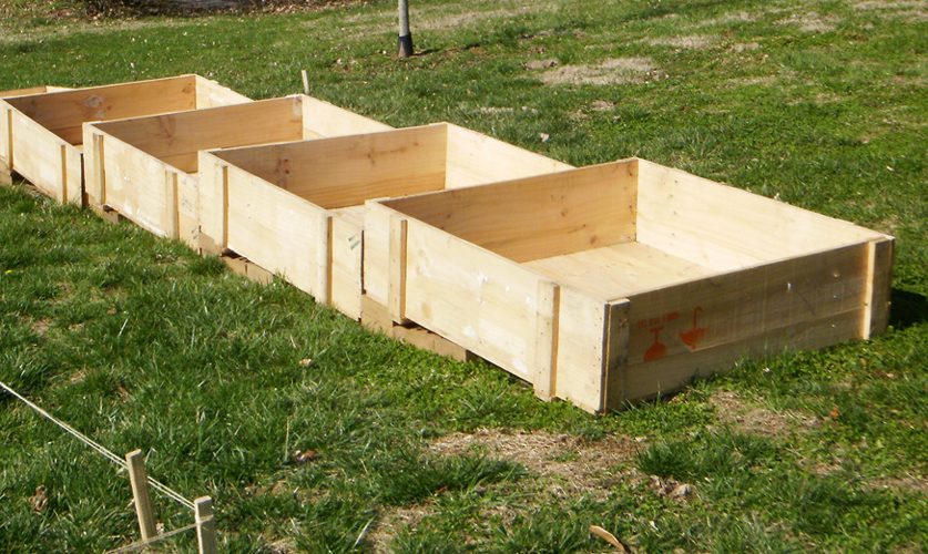 new-planting-boxes