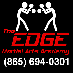 The Edge Martial Arts Academy