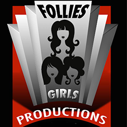 Follies Girls