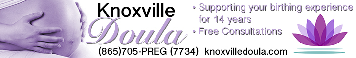 Knoxville_Doula_Banner-copy