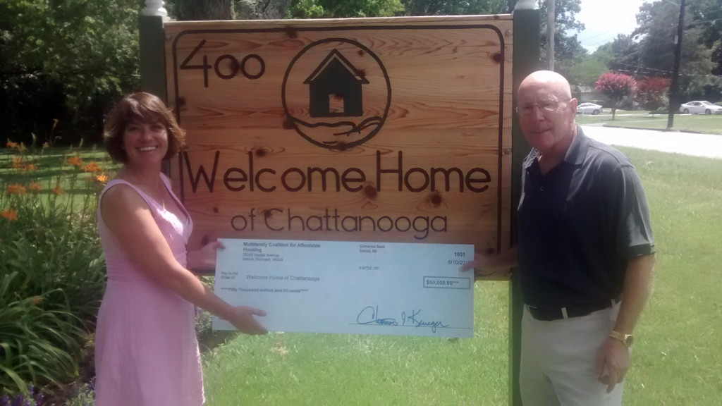 Welcome-Home-received-a-generous-donation-from-the-MultiFamily-Coalition-of-Affordable-Housing